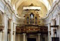 Duomo Cività Castellana <br/><p class=&quot;copy&quot;>Uploaded by <a href=&quot;/user/10&quot;>Ed Tervooren</a> [© Copyright may apply] — Classical Composers Database</p>