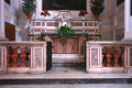 Santa Maria di Montesanto Napoli <br/><p class=&quot;copy&quot;>Uploaded by <a href=&quot;/user/10&quot;>Ed Tervooren</a> [© Copyright may apply] — Classical Composers Database</p>