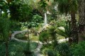 Villa La Mortella Forio (Ischia) <br/><p class=&quot;copy&quot;>Uploaded by <a href=&quot;/user/10&quot;>Ed Tervooren</a> [© Copyright may apply] — Classical Composers Database</p>
