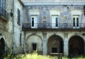 Castello Gesualdo <br/><p class=&quot;copy&quot;>Uploaded by <a href=&quot;/user/10&quot;>Ed Tervooren</a> [© Copyright may apply] — Classical Composers Database</p>