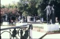 Foggia <br/><p class=&quot;copy&quot;>Uploaded by <a href=&quot;/user/10&quot;>Ed Tervooren</a> [© Copyright may apply] — Classical Composers Database</p>