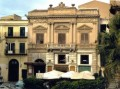 Teatro Bellini Palermo <br/><p class=&quot;copy&quot;>Uploaded by <a href=&quot;/user/10&quot;>Ed Tervooren</a> [© Copyright may apply] — Classical Composers Database</p>